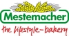 Mestemacher - the lifestyle bakery